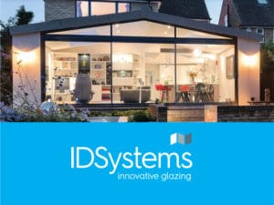 IDSystems website