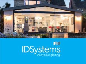 IDSystems website